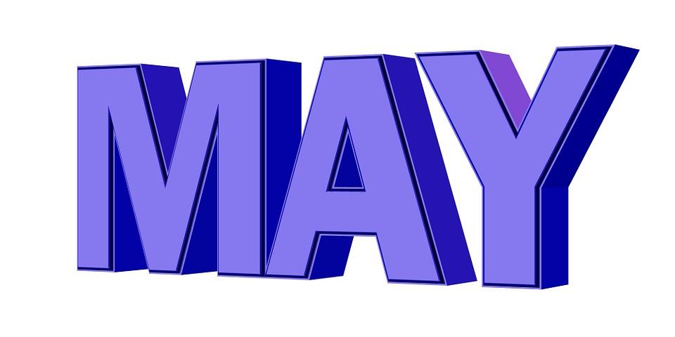 may-706940_960_720